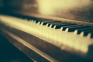 Chopin Balada No 1 Op. 23