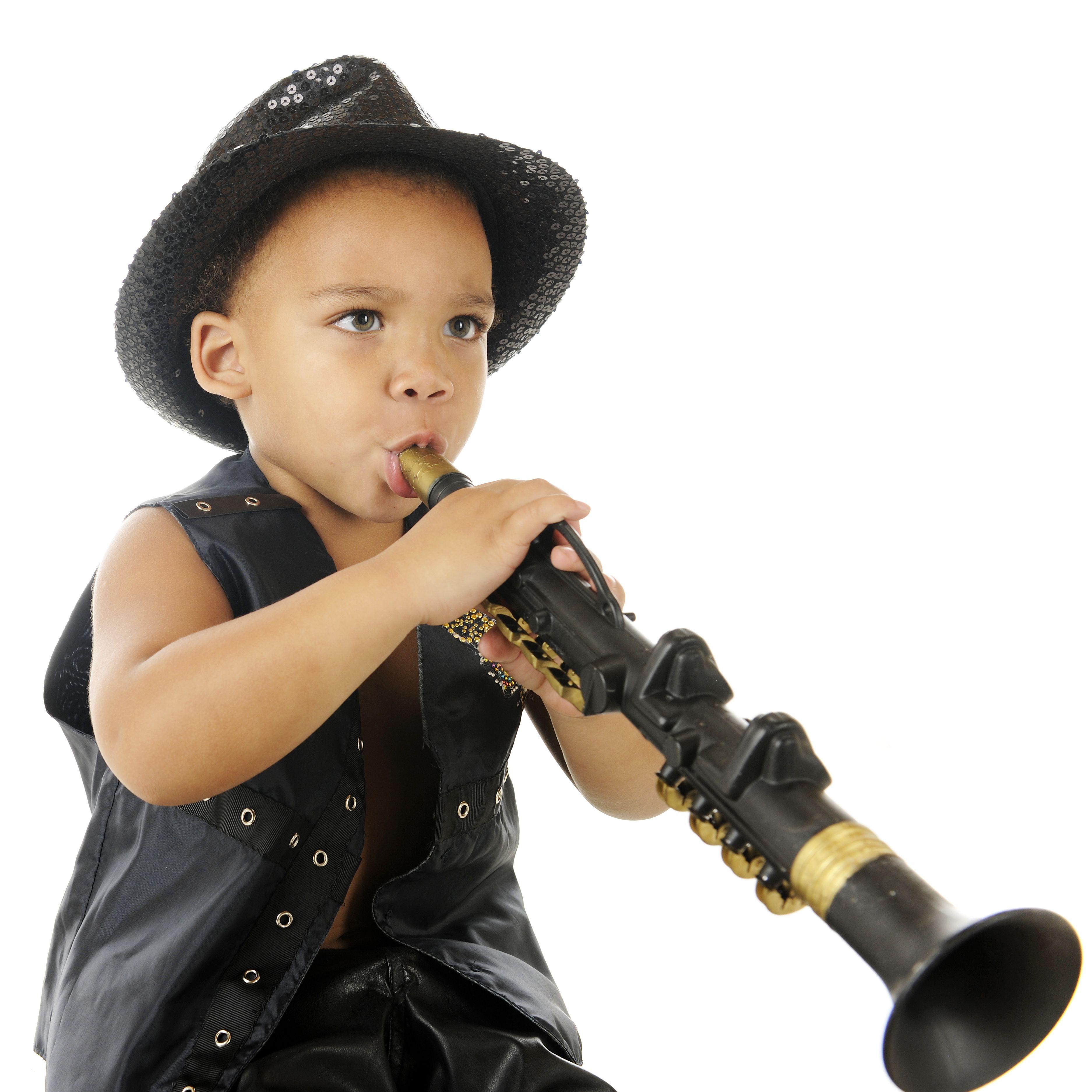 bigstock-An-adorable-preschooler-playin-97815512-compressor